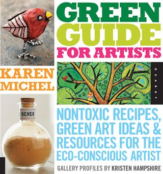 Greenguidebook