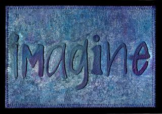 Imagine1