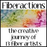 Fiberactions_icon
