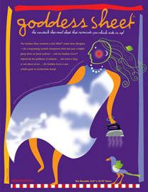 Goddess_Sheet_01_3.75x72dpi-rgb